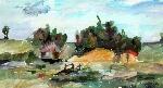 004 - peisaj _ http://www.laurapoanta.ro/Poze/carti/004_peisaj.jpg