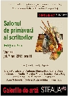 Afis Salonul scriitorilor 2015 _ http://www.laurapoanta.ro/Poze/carti/Afis_Salon_2015_mc.jpg
