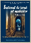 http://www.laurapoanta.ro/Poze/carti/Afis_Salon_medici_2015.jpg