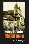 http://www.laurapoanta.ro/Poze/carti/CLUJUL_MEU.jpg