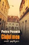 http://www.laurapoanta.ro/Poze/carti/Clujul_meu-anii_saptezeci_Petru_Poanta.jpg