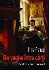 http://www.laurapoanta.ro/Poze/carti/Coperta_Irina_Petras_De_veghe.jpg