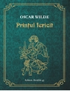 Oscar Wilde Printul fericit 2015 _ http://www.laurapoanta.ro/Poze/carti/Coperta_Oscar_Wilde.jpg