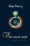 http://www.laurapoanta.ro/Poze/carti/Coperta_Viata_mea_de_noapte_mc.jpg