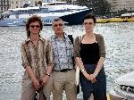 Cu_Dumitru_Zdrenghea_si_Dana_Pop_in_Grecia _ http://www.laurapoanta.ro/Poze/carti/Cu_Dumitru_Zdrenghea_si_Dana_Pop_in_Grecia.JPG