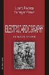 http://www.laurapoanta.ro/Poze/carti/Electrocardiography.jpg