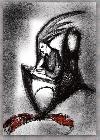 http://www.laurapoanta.ro/Poze/carti/IMG_0934_resize.jpeg
