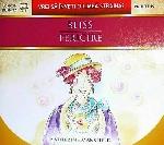 Katherine Mansfield 2 _ http://www.laurapoanta.ro/Poze/carti/Katherine_Mansfield_2.jpg