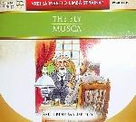 Katherine Mansfield 3 _ http://www.laurapoanta.ro/Poze/carti/Katherine_Mansfield_3.jpg