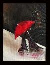 http://www.laurapoanta.ro/Poze/carti/Laura_Poantă_Orasu-n_care_plouă.JPG