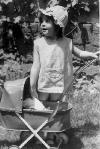 Laura Poantă în 1973 _ http://www.laurapoanta.ro/Poze/carti/Laura_Poanta_in_1973.jpg