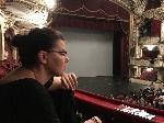 La teatru 2017 _ http://www.laurapoanta.ro/Poze/carti/Laura_teatru_2017_mcjpg.jpg