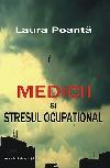 http://www.laurapoanta.ro/Poze/carti/Medicii_si_stresul_ocupational.jpg
