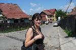 - Agnita 2009 _ http://www.laurapoanta.ro/Poze/carti/P1030723.JPG