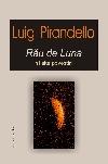 http://www.laurapoanta.ro/Poze/carti/PIRANDELLO_coperta.jpg