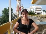 Picture 03 _ http://www.laurapoanta.ro/Poze/carti/Picture_003.jpg
