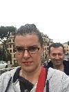 Roma 2018 2 _ http://www.laurapoanta.ro/Poze/carti/Roma_2018_2.jpg