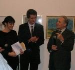 Salonul_medicilor_cu_profesorii_Ciuce_si_Dumitrascu _ http://www.laurapoanta.ro/Poze/carti/Salonul_medicilor_cu_profesorii_Ciuce_si_Dumitrascu.jpg