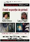 Afis Galeriile Steaua _ http://www.laurapoanta.ro/Poze/carti/Vernisaj_Laura_Poanta_si_Adela_Gocan_mc.jpg