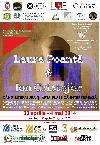 Afis expozitie Turnirul scriitorilor _ http://www.laurapoanta.ro/Poze/carti/afis_Expo_Sighisoara_2014.jpg