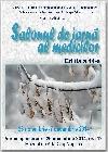 http://www.laurapoanta.ro/Poze/carti/afis_salon_de_iarna_2014_var_2_mc.jpg