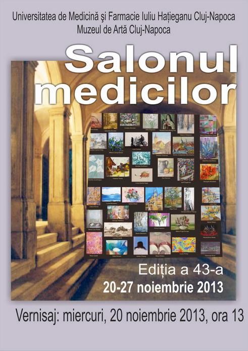 http://www.laurapoanta.ro/Poze/carti/afis_salon_medici_2013.jpg