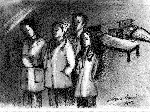 - - desen În salon _ http://www.laurapoanta.ro/Poze/carti/carbune.jpg