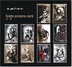 http://www.laurapoanta.ro/Poze/carti/cartolina_Viziuni_nov_2019.jpg