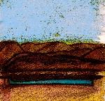 - coline 3 _ http://www.laurapoanta.ro/Poze/carti/coline_3.jpg