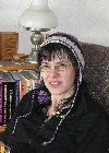 copilarire _ http://www.laurapoanta.ro/Poze/carti/copilarire.jpg
