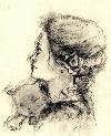 crochiu - 1 _ http://www.laurapoanta.ro/Poze/carti/crochiu_1.jpg