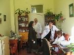 in_cabinet_Medicala_2 _ http://www.laurapoanta.ro/Poze/carti/in_cabinet_Medicala_2.jpg
