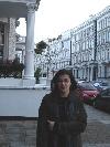 la_Londra _ http://www.laurapoanta.ro/Poze/carti/la_Londra.jpg