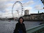 la_Londra_2 _ http://www.laurapoanta.ro/Poze/carti/la_Londra_2.jpg