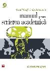 Ei spun, eu spun _ http://www.laurapoanta.ro/Poze/carti/manual_scriere_academica_Graff.jpg