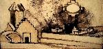 - medievala _ http://www.laurapoanta.ro/Poze/carti/medievala.jpg