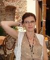 napoca_15 _ http://www.laurapoanta.ro/Poze/carti/napoca_15.jpg