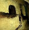 - om singur _ http://www.laurapoanta.ro/Poze/carti/om_singur.jpg