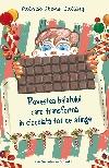 Povestea băiatului... _ http://www.laurapoanta.ro/Poze/carti/povestea_baiatului.jpg